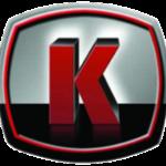 Kamoi Instalações Comerciais Ltda. Logo